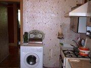 Трехкомнатная квартира 5/9 кирпичн дом Лесной бульвар 9, г.Протвино - Фото 2