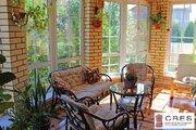 Шикарный дом, для постоянного проживания и отдыха - Фото 2