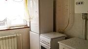 1 комнатная квартира с хорошим ремонтом в центре г. Лебедянь. Торг. - Фото 3