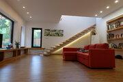 Дом в европейском стиле - Фото 1
