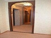 Продается уютная квартира в Ново-Переделкино - Фото 2