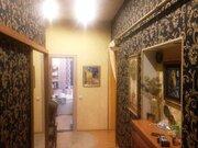 2-х комнатная квартира ул. Коммунистическая, д. 6 - Фото 2