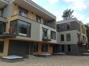 Продажа квартиры, z.meirovica prospekts