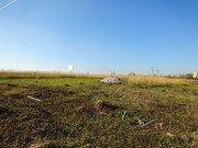 Земельный участок 6 соток в Серпуховском районе д. Бутурлино - Фото 2