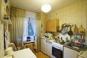 1 комнатная квартира в центре города пушкин - Фото 2