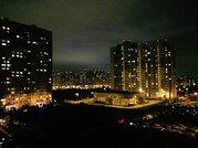 Продажа квартиры в химках рядом с ТЦ мега 2х комнатная с ремонтом