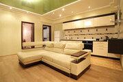 Продается просторная уютная 2-х комнатная квартира в пгт.Партените - Фото 1