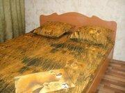 Квартира в районе Онкоцентра и бол-цы Калинина - Фото 3