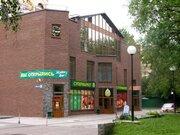 Помещение в Красногорске 146 м2 - Фото 1