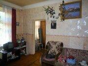 Предлагаем 2-х квартиру по ул.Телеграфной
