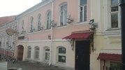 Центр исторической части Витебска - под жилье или коммерческий объект, Купить квартиру в Витебске по недорогой цене, ID объекта - 318407281 - Фото 7