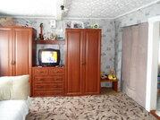 Дом в д. Заречная (Камышловский р-н) - Фото 3