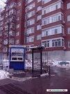 Продажа однокомнатной квартиры в доме бизнес-класса ул.Чечулина дом 11 - Фото 1