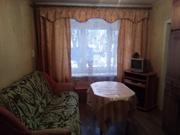 В квартире и доме сделан капремонт - Фото 1