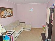 2-комнатная квартира в поселке Авангард - Фото 5