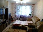 3-х комнатная квартира мкр Подрезково г. Химки - Фото 3
