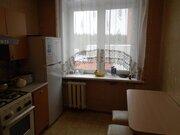 2 комнатная в Новой Москве Троицк на Солнечной улице - Фото 1