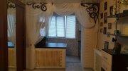 Продается квартира на ул. Белоконской, д. 16 - Фото 1