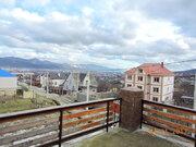 Продам новый 2-х этажный дом. Новороссийск - Фото 3
