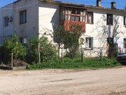 Севастополь, с. Андреевка, 2-к квартира у моря - Фото 1