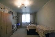 1 комнатная квартира в Медведково - Фото 5