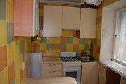 Продаю трехкомнатную квартиру зжм - Фото 4