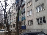 Однокомнатная квартира г. Электросталь - Фото 1