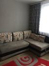Трехкомнатная квартира в Зеленограде, корпус 1412, с ремонтом - Фото 4
