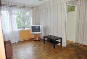 Недорого. Однокомнатная квартира на Полюстровском пр. в Прямой продаже