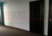 Офис, 441 кв.м. - Фото 3