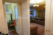 Свободная квартира в дачном месте, недалеко от Голицыно - Фото 3