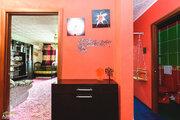 Продается 1 комнатная квартира ул. Комсомольская г.Серпухов - Фото 4