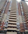 Продам однокомнатную квартиру в Люберцах, ул. Кирова, 9к5 - Фото 1