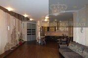 Предлагаем к покупке 4-комнатную квартиру в ЖК Ладья - Фото 2