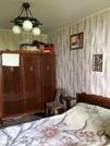 Продаётся 3-х комнатная квартира на Академической - Фото 5