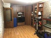 Продается 3-х комнатная квартира пл.63.6 кв.м. в г. Дедовске по ул .Бо - Фото 3