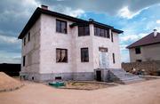 Коттедж 470 кв.м Евроремонтом в Образцово рядом с г. Королев Щелков - Фото 1