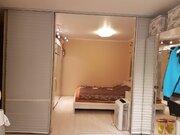 Продается большая 1ком.кв ул.16-я Парковая дом 10 - Фото 4