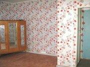 1-комнатная вартира на ул Жукова, д. 16а - Фото 5