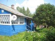 Продажа дома Орехово-Зуевский р-он д Беззубово. - Фото 5