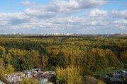 Продаётся 2-комнатная квартира по адресу Лухмановская 29 - Фото 3