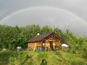 Продажа дома, Мошкино, Лодейнопольский район, Ул. Лесная - Фото 4