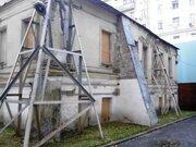 Жилое здание под реконструкцию - Фото 5