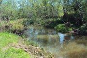 В хорошие руки отдам поместье, 95 км от МКАД на берегу реки. - Фото 1