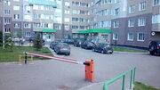 Отличное предложение, Купить квартиру в Химках по недорогой цене, ID объекта - 308761951 - Фото 27