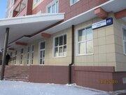 1-комн квартира в Пушкино с высокими потолками - Фото 2