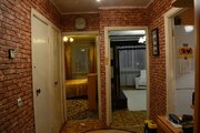 2х комнатная в 6мкр Тюмень - Фото 2
