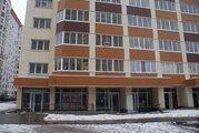 Студия м. Новокосино в собственности. - Фото 3