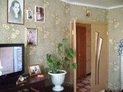 Продам 2комн квартиру в Сосновоборске - Фото 2
