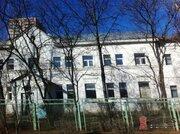 Продается 2 комнатная квартира, ул. Садовая д.3к1а - Фото 4